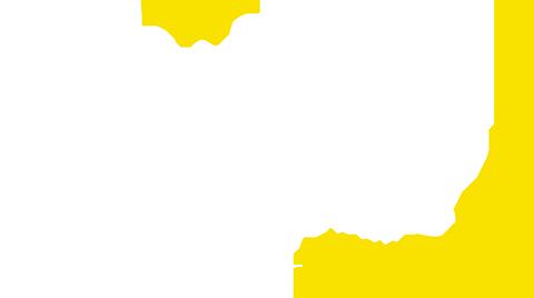 La Maison de Gaudissard