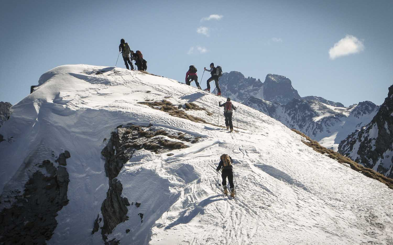 ski-de-randonnee-dans-le-queyras-hautes-alpes_1