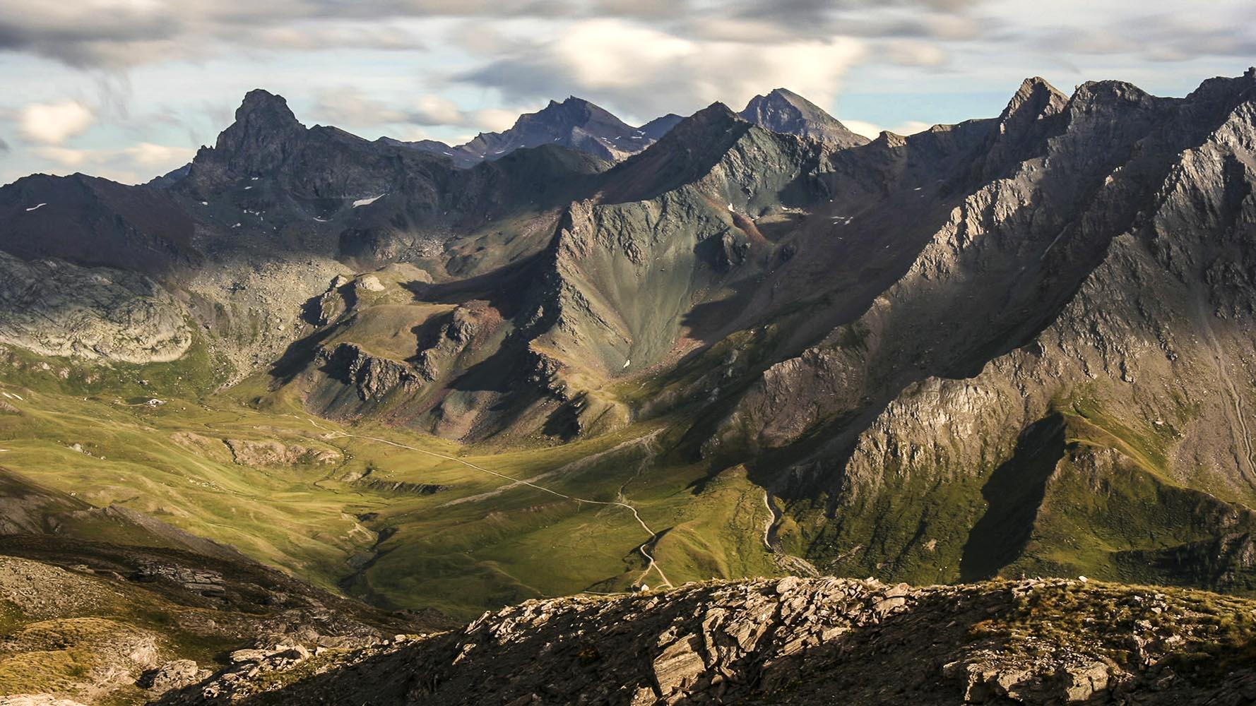 vallee-saint-veran-gaudissard-queyras-hautes-alpes